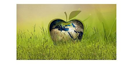21 Aprile - Sostenibilità, una questione di consapevolezza biglietti