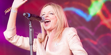 Altered Images (Engine Rooms, Southampton) tickets