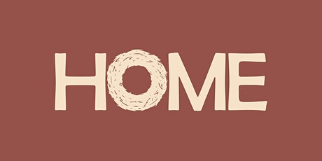 HOME: Objects & Structures tickets