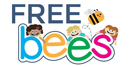 Free Bees Baby Group - morning 10 to 11.30am tickets