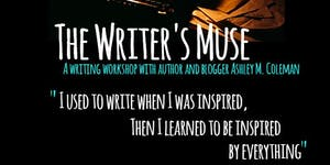 The Writer's Muse Writing Workshop