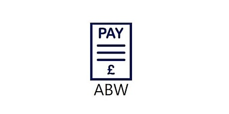 ABW Self-Service Requisitioning Refresher Session tickets