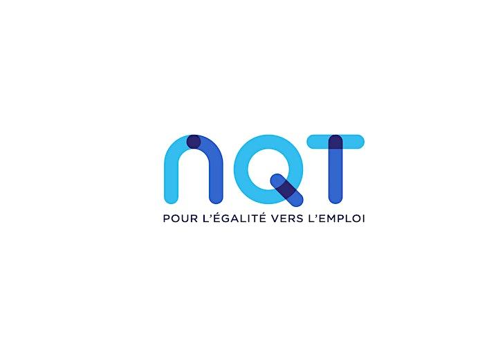 Image pour Quel marché de l'emploi pour les cadres en Pays de la Loire ?