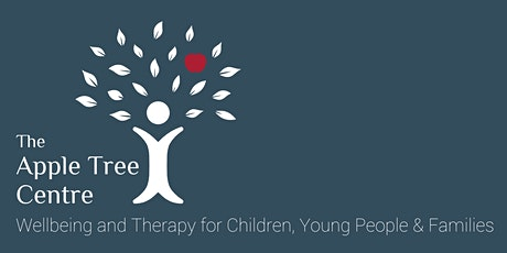 Non-Directive Play Therapy: Principles and Practice November 2021 tickets