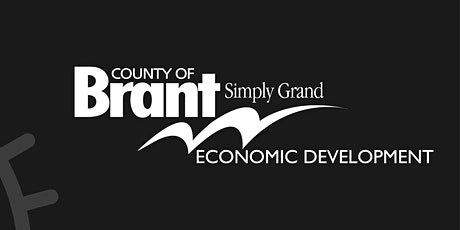 County of Brant Agriculture Workshops tickets