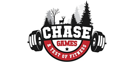 Chase Games 2021 tickets