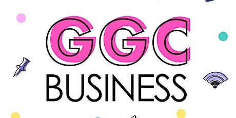 GGC Business Club - Open Night entradas