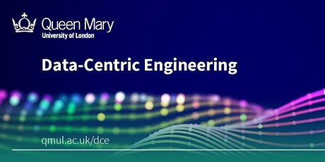 Data-Centric Engineering CDT: communicating your skills (repeat) tickets
