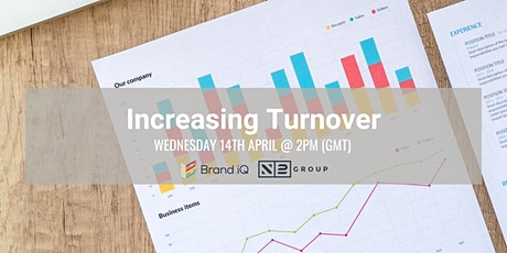 Increasing Turnover with N2 Group tickets
