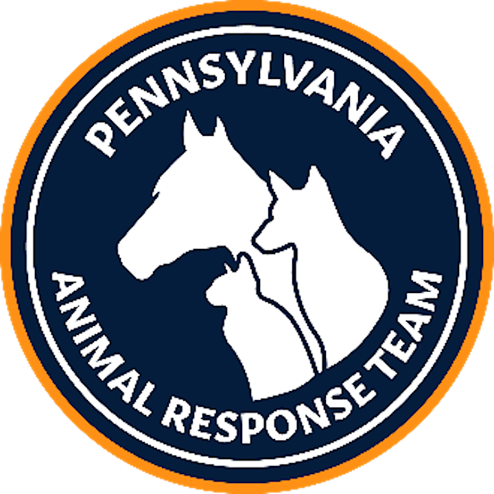 Intro to Emergency Response For Animals image
