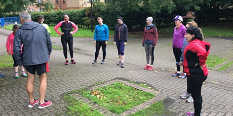Improving how you run (Free taster) tickets