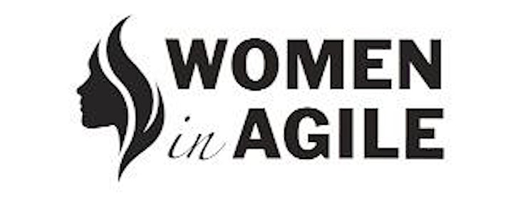 Women in Agile Global Conference image
