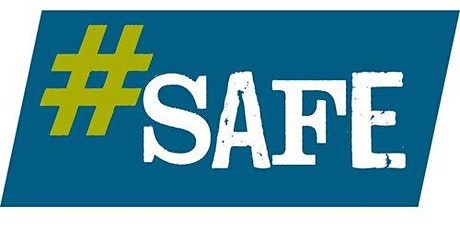 #SAFE: Mental Health Workshops for Teens and Adults tickets