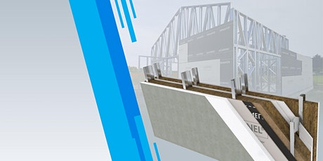 LiVEonWEB | STEEL FRAME Sistema a secco integrato per l'edilizia innovativa biglietti