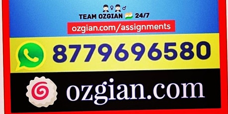 Ozgian Jobs: Membership Drive for Advocate, CA, CS tickets