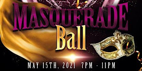 Epic Events Presents: Adult Prom tickets