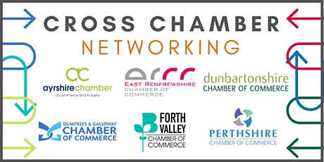 Cross-Chamber Networking tickets