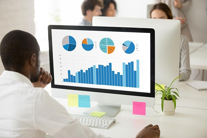 eCourse: Project Management Information Systems (September 6, 2021) image