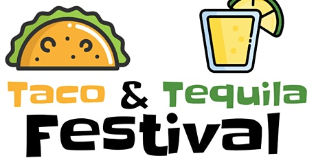 Authentic Food  Taco & Tequila Festival tickets