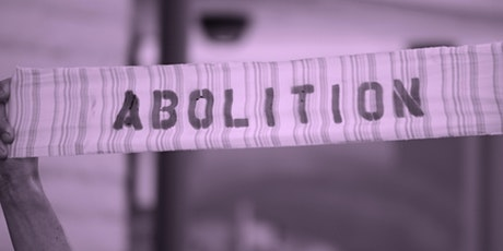 Abolitionist Futures Reading Group tickets