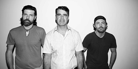 The Avett Brothers (Moved to 2022) tickets