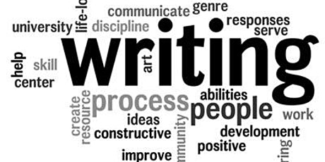 Writing Grant Applications - Q&A Discussion Session tickets