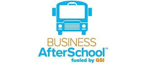 Business AfterSchool: A Day in the Life of A Med Student tickets