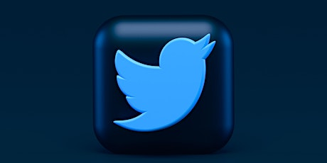 """Understanding Twitter"" with van Dyk Real Estate Consulting tickets"