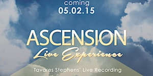 Ascension: The Live Experience