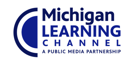 Michigan Learning Channel Virtual Preview Tickets