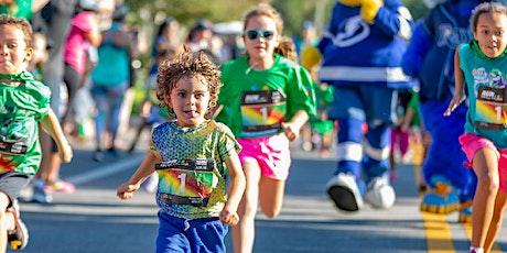 Run for All Children tickets