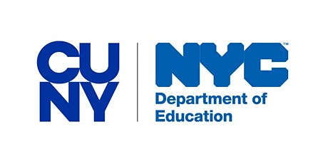 Doing Business with NYC Public Education: MWBE Virtual Conference 2021 tickets