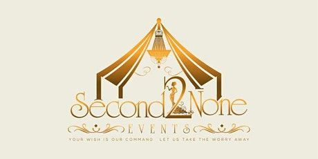 "Second 2 None Events & Catering LLC presents ""A Night of Music"" tickets"