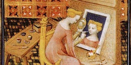 'Self and Selves': White Rose Medieval Graduate Conference tickets