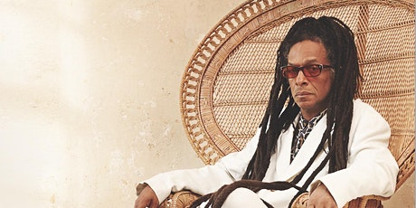 Don Letts: There and Black Again tickets