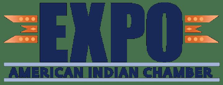 EXPO'21 - 7/11-13/2021 image