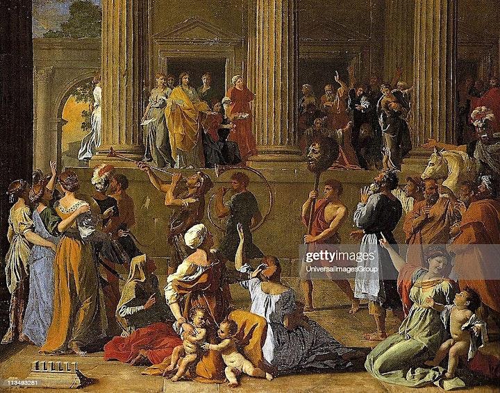 SLAVES IN ALGIERS image