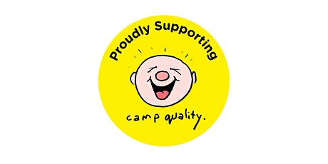 Camp Quality SA Quiz Night tickets