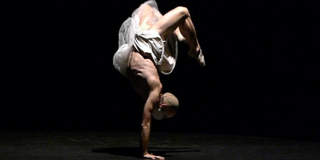 Studio Showing: Ne. Sans Opera & Dance tickets