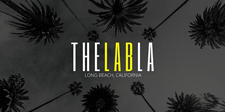 The Lab LA tickets