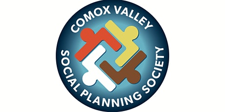 CV Social Planning Society Annual General Meeting tickets