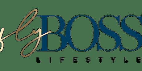 VIP FlyBOSS Meetup tickets