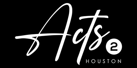 Acts2Houston Day of Worship tickets