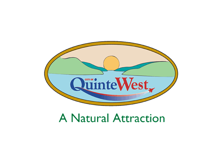 Discover Rural Ontario - Cities of Belleville and Quinte West image