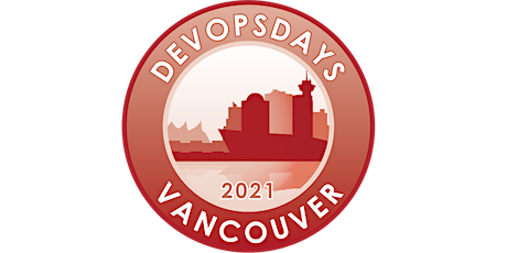 Dev Ops Days Vancouver 2021 tickets