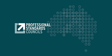 Professional Standards Forum on Trust and Confidence tickets