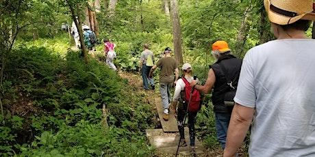 SuAsCo RiverFest - Walk with Thoreau tickets