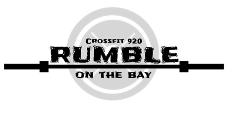 Rumble on the Bay 2021 tickets