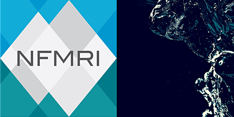 """NFMRI Medical Research Innovation Conference """"Research with Purpose 2021"""" tickets"""