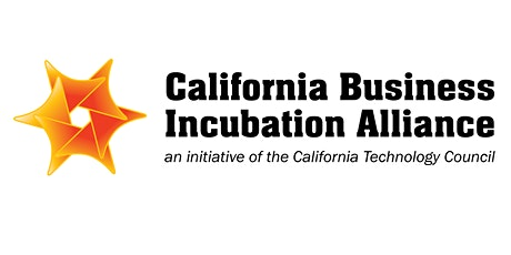Joint InBIA and CBIA Webinar Series: Building Boards tickets